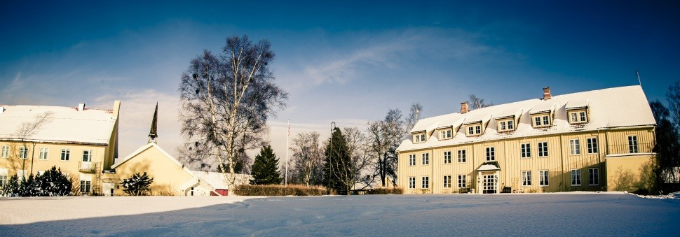 grimerud-vinter