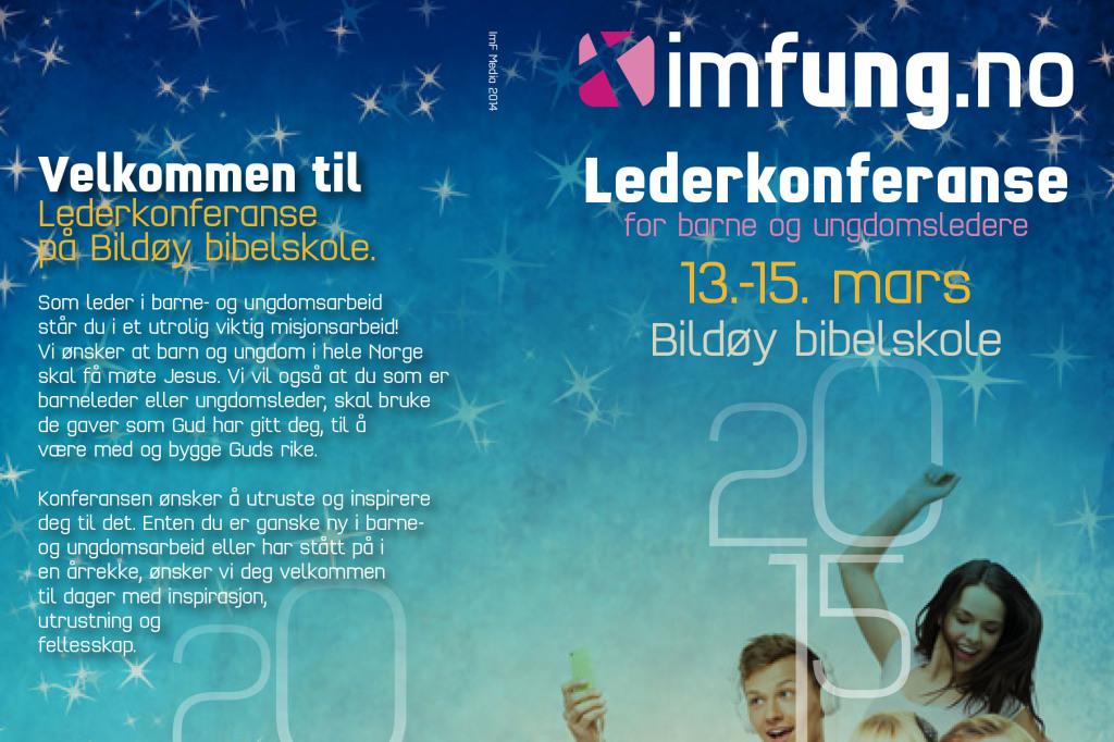 Lederkonferanse2015