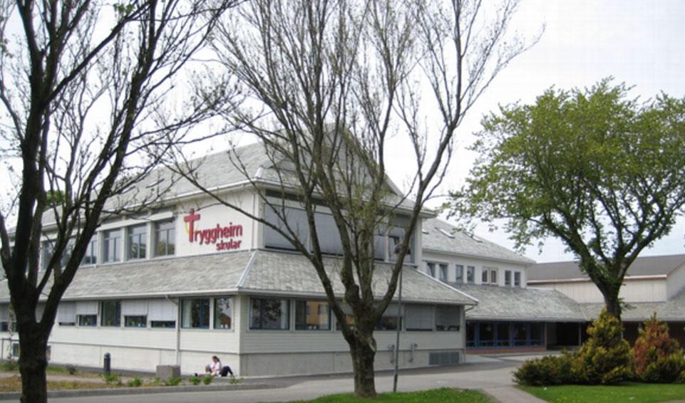 Tryggheim