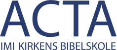 logo_stor_actabibel